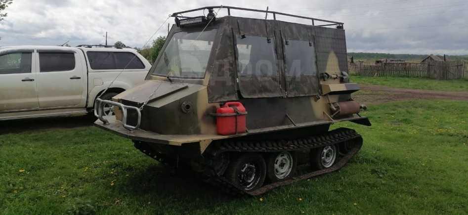 Прочие авто Самособранные, 2018 год, 529 999 руб.