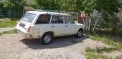 Лада 2102, 1979 год, 20 000 руб.
