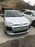 Toyota Probox, 2016 год, 445 000 руб.