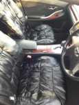 Toyota Allion, 2012 год, 780 000 руб.