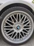 BMW 6-Series, 2007 год, 799 000 руб.