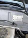 Toyota Land Cruiser, 2004 год, 1 950 000 руб.