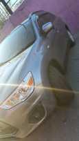 Mitsubishi RVR, 2014 год, 960 000 руб.