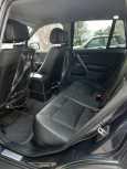 BMW X3, 2009 год, 700 000 руб.