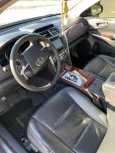 Toyota Camry, 2012 год, 865 000 руб.