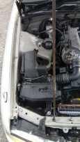 Toyota Cresta, 1993 год, 129 000 руб.