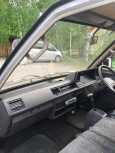 Nissan Vanette, 1989 год, 129 000 руб.