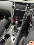 Nissan Skyline, 2016 год, 1 600 000 руб.