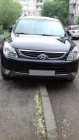 Hyundai ix55, 2012 год, 985 000 руб.