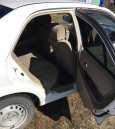Mazda Familia, 2002 год, 193 000 руб.