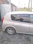 Toyota Opa, 2000 год, 185 000 руб.