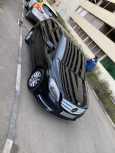 Mercedes-Benz B-Class, 2013 год, 730 000 руб.