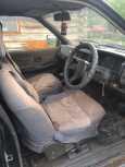 Nissan Terrano, 1993 год, 149 999 руб.
