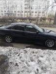 Toyota Chaser, 1997 год, 230 000 руб.