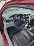 Dodge Caliber, 2006 год, 350 000 руб.