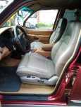 Ford Explorer, 1993 год, 300 000 руб.