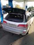 Nissan Avenir Salut, 1999 год, 190 000 руб.