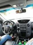Honda Pilot, 2012 год, 1 200 000 руб.