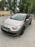 Renault Fluence, 2011 год, 380 000 руб.