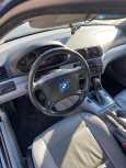 BMW 3-Series, 2000 год, 400 000 руб.