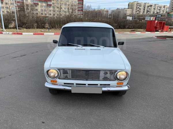 Лада 2101, 1977 год, 95 000 руб.