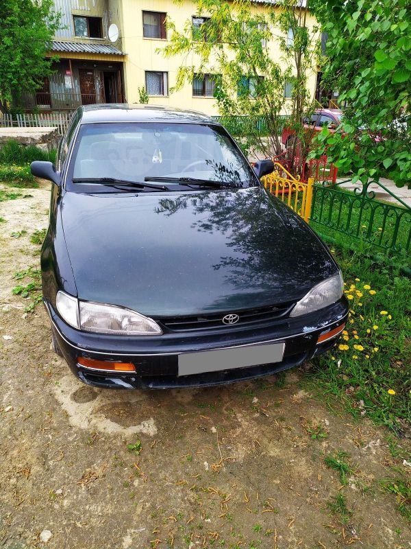 Toyota Camry, 1994 год, 200 000 руб.