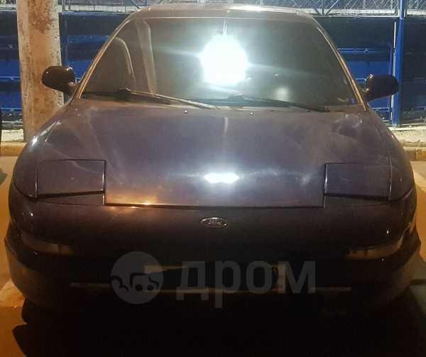 Ford Probe, 1993 год, 185 000 руб.