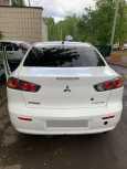 Mitsubishi Lancer, 2013 год, 535 000 руб.