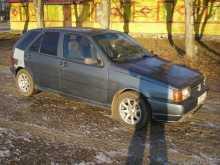 Ростов Tipo 1991