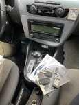 SEAT Leon, 2011 год, 515 000 руб.