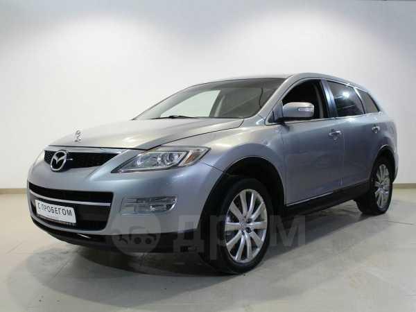 Mazda CX-9, 2008 год, 556 000 руб.