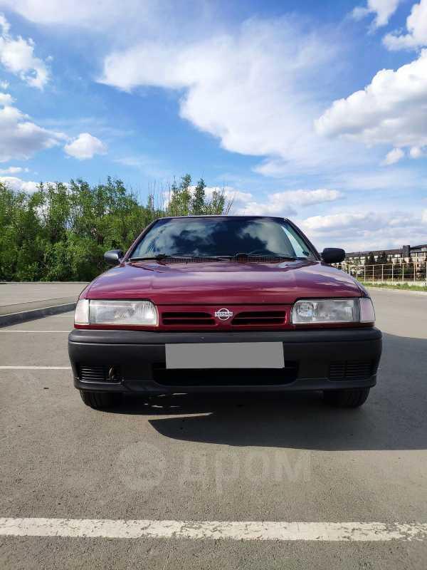 Nissan Primera, 1994 год, 65 000 руб.