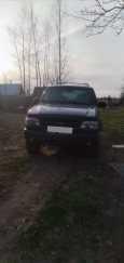 Ford Explorer, 2000 год, 150 000 руб.