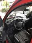 Opel Combo, 2003 год, 350 000 руб.