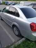 Daewoo Gentra, 2013 год, 250 000 руб.