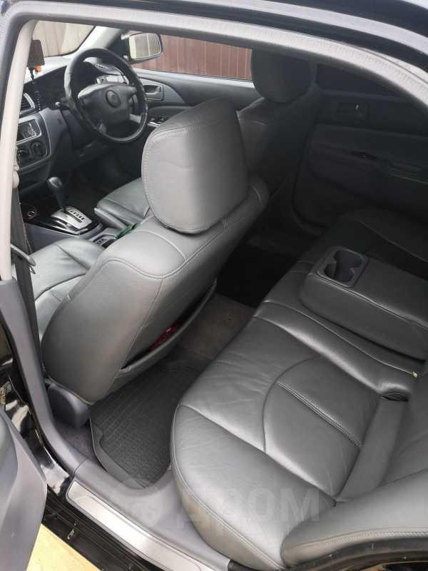Mitsubishi Lancer Cedia, 2002 год, 138 999 руб.