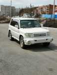 Mitsubishi Pajero iO, 2000 год, 315 000 руб.