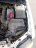 Toyota Vista Ardeo, 1998 год, 270 000 руб.