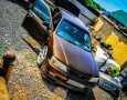 Nissan Bluebird, 1997 год, 255 000 руб.