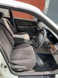 Toyota Chaser, 2000 год, 355 000 руб.