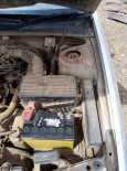 Toyota Camry, 1995 год, 160 000 руб.