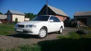 Куйбышев Sprinter 1998