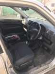 Toyota Probox, 2003 год, 240 000 руб.