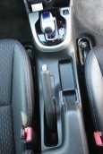 Honda Fit, 2013 год, 720 000 руб.