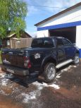 Toyota Hilux Pick Up, 2012 год, 1 299 999 руб.
