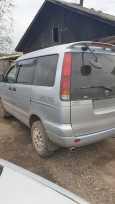 Toyota Town Ace Noah, 1998 год, 285 000 руб.