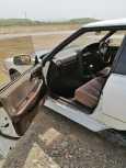 Toyota Mark II, 1988 год, 70 000 руб.