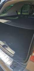 Mercedes-Benz M-Class, 2013 год, 1 950 000 руб.