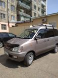 Toyota Town Ace, 1997 год, 375 000 руб.