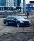 Toyota Crown, 2005 год, 420 000 руб.